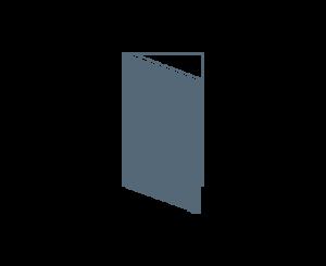 moustiquaire-porte-classique