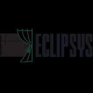 moustiquaires-logo-eclypsys