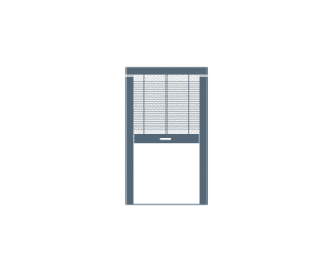 Moustiquaire-plissee-pliante-fenetre-1