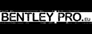 logo-bentley-moustiquaire