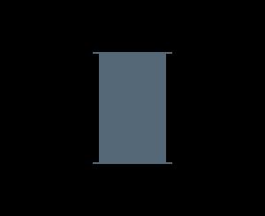 moustiquaire-porte-plissée-pliante