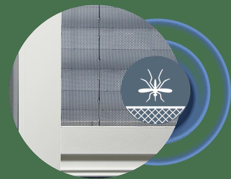 moustiquaires-fentre-enroulable-1