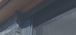 moustiquaires-porte-enroulable-paralax