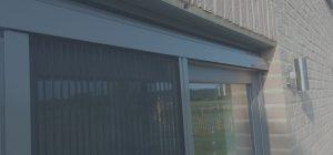 moustiquaires-porte-pliante-paralax