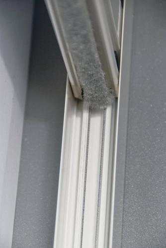 mostiquiaire-fenetre-plissees-3