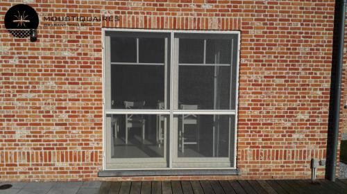 moustiquaires-porte-classique-3