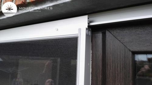 moustiquaires-porte-coulissant-8